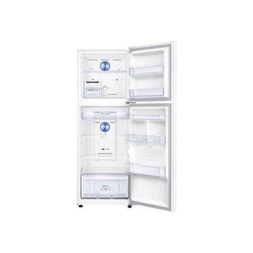 r frig rateur 1 porte froid ventil blanc id es d coration id es d coration. Black Bedroom Furniture Sets. Home Design Ideas
