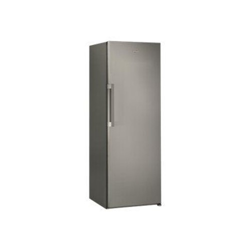 r frig rateur whirlpool sw6a2qx classe a inox pas cher. Black Bedroom Furniture Sets. Home Design Ideas