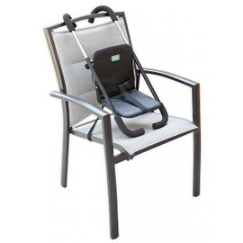r hausseur de table adaptable saro pas cher priceminister rakuten. Black Bedroom Furniture Sets. Home Design Ideas