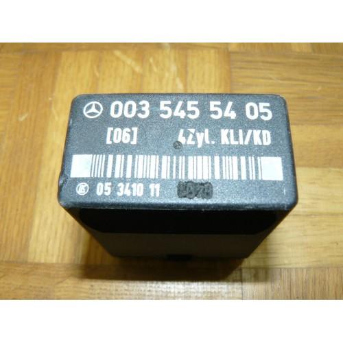 https   fr.shopping.rakuten.com offer buy 82121115 kenwood-kca-r6a ... a40dccf16fc
