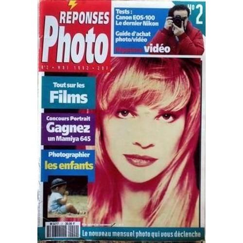 d540624978c reponses-photo-n-2-du-01-05-1992-canon-eos-100-le-dernier-nikon-video-tous-sur-les-films-les-enfants-photographies-1008037569 L.jpg