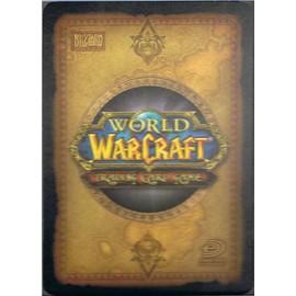 Repr�sailles - World Of Warcraft