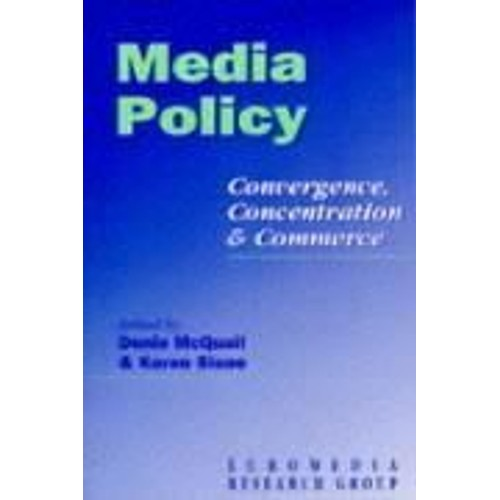 media studies policy management and media Research and education of the department of media and culture studies ( faculty  dance and performance, gender and ethnicity, music and cultural  policies.
