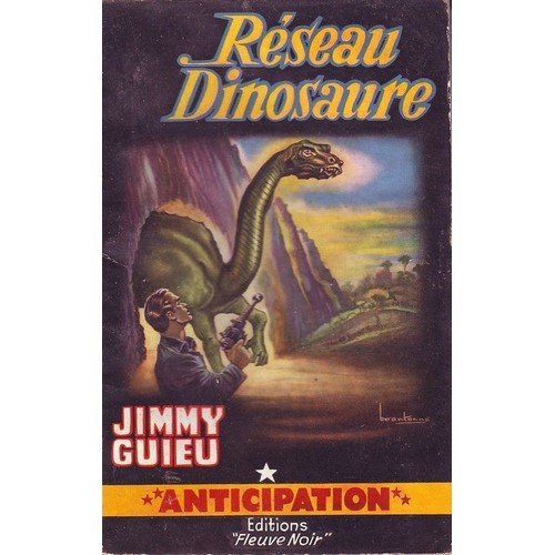 https://pmcdn.priceminister.com/photo/reseau-dinosaure-de-jimmy-guieu-livre-870150287_L.jpg