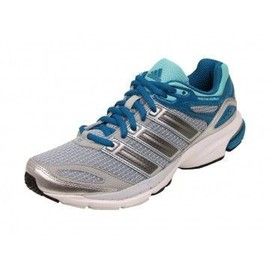 RESPONSE STABIL 5W Chaussures Running Femme Adidas