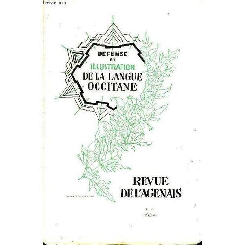 SITE POUR ADULTES GRATUIT RENCONTRE ADULTE LUXEMBOURG