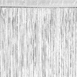 Rideau A Fils Blanc Achat Vente De Rideau De Porte Rakuten
