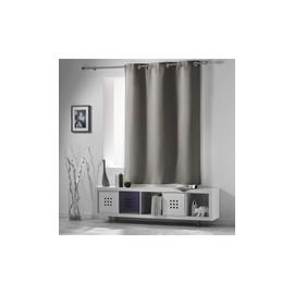 rideau occultant 39 radiateur 39 petite hauteur achat et vente. Black Bedroom Furniture Sets. Home Design Ideas