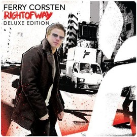 Right Of Way - Corsten,Ferry