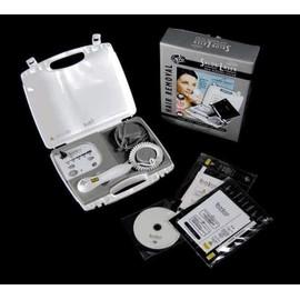 rio lahr 2 epilation laser pas cher achat vente. Black Bedroom Furniture Sets. Home Design Ideas