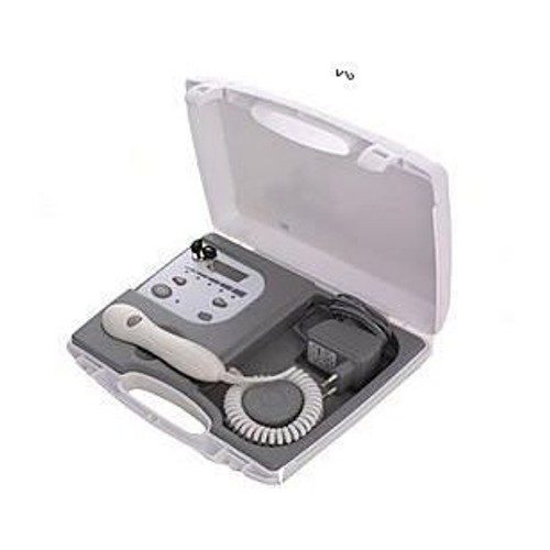 rio salon laser lahr2 300 epilateur laser pas cher. Black Bedroom Furniture Sets. Home Design Ideas