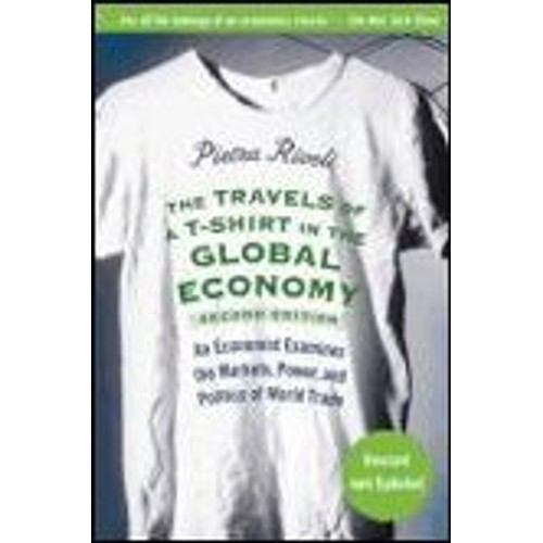 af81de6538f rivoli-pietra-the-travels-of-a-t-shirt -in-the-global-economy-livre-872397966 L.jpg