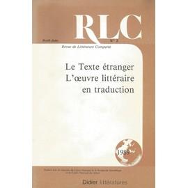 https://pmcdn.priceminister.com/photo/rlc-n-2-revue-de-litterature-comparee-le-texte-etranger-l-oeuvre-litteraire-en-traduction-1090710661_ML.jpg