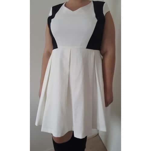 ef1c821bc5f https   fr.shopping.rakuten.com offer buy 1186664597 petite-robe ...
