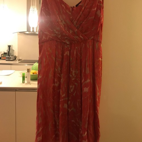 72cd9ffa126 robe-apostrophe-georges-rech-t44-1129503956 L.jpg