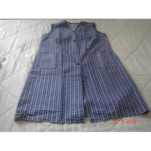 https   fr.shopping.rakuten.com offer buy 1893013829 robe-longue-a ... 543f86491d6