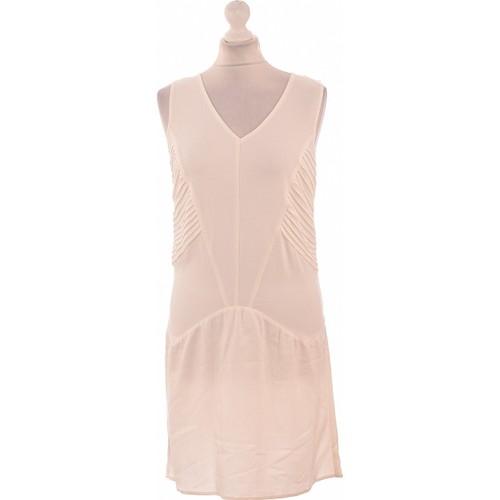 c1e87b7949a22 https://fr.shopping.rakuten.com/offer/buy/3997674243/mode-femmes ...