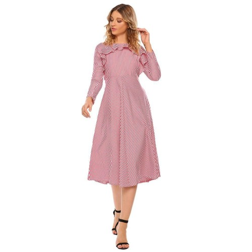 06a819f48d1 robe-de-femme-elegant-sexy-o-cou-a-manches-longues -taille-haute-1195267586 L.jpg