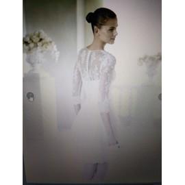 Prix robe de mariee san patrick