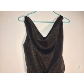 31544f1666a Robe De Soirée - Achat vente de Prêt à porter - Rakuten
