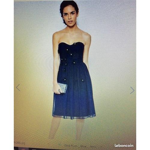 robe-de-soiree-elise-ryan-robe-bandeau-tulle-40-bleu-marine-1134614248 L.jpg b5c8524b887