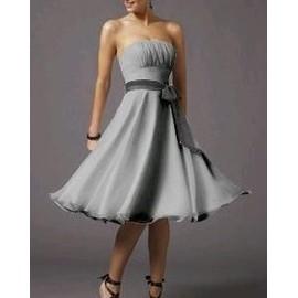 Robe de soir e robe de cocktail demoiselles d 39 honneur for Chercher une robe pour un mariage