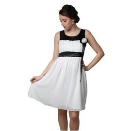 Robe de soir e roblora robe de soir e robe de c r monie for Chercher une robe pour un mariage