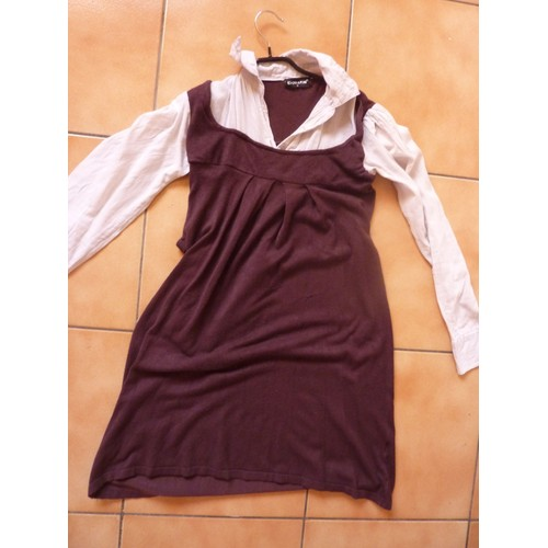 https   fr.shopping.rakuten.com offer buy 2676636411 americain ... ce778e156403
