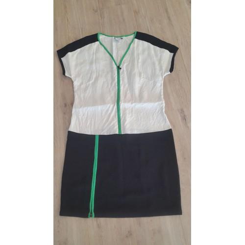 30dc28a2445 Robe Miss Captain - Achat vente de Prêt à porter - Rakuten