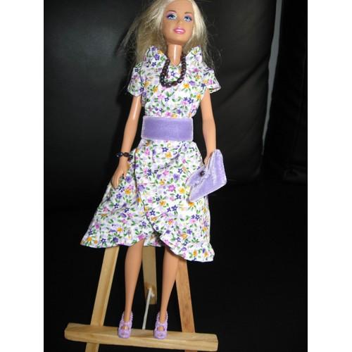 be5aac781 https   fr.shopping.rakuten.com offer buy 3883878078 fun-jouets ...