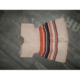 Robe Sans Marque 1 Mois Multicolore
