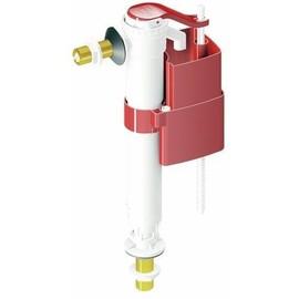 Robinet Flotteur Pour Reservoir Wc A Detection De Fuite Pour