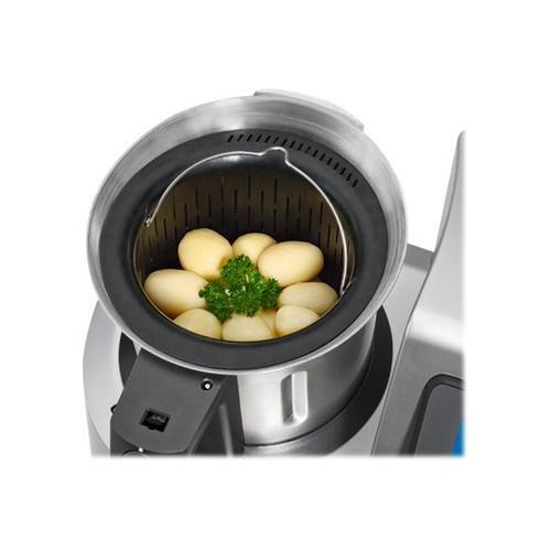 achetez proficook pc mkm 1074 mixeur cuiseur au meilleur