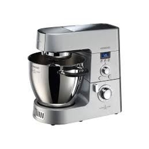 Achetez robot kenwood cooking chef major km080 au meilleur for Robot kenwood cooking chef prix