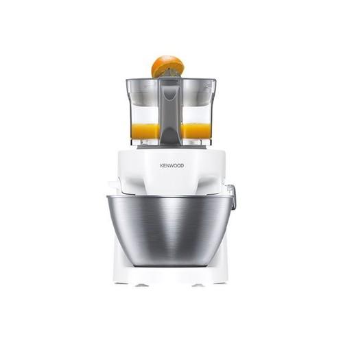 achetez kenwood multione khh326wh - robot pâtissier au meilleur