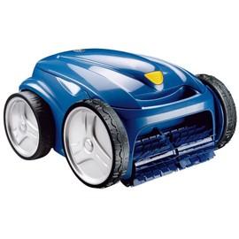 robot piscine lectrique zodiac vortex 3 pas cher priceminister rakuten. Black Bedroom Furniture Sets. Home Design Ideas