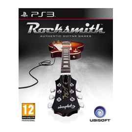 Vos derniers achats Rocksmith-cable-922355690_ML