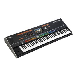 Roland Jupiter-80 Synth�tiseur
