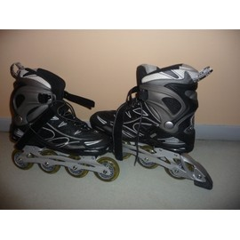 Rollers Adulte Taille 46, Fila