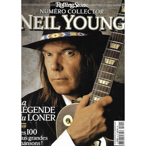 separation shoes 2c2fc 9bf05 rolling-stone-24-numero-collcteor-neil-young-1250447045 L.jpg