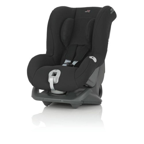 r mer britax first class plus cosmos black si ge auto. Black Bedroom Furniture Sets. Home Design Ideas