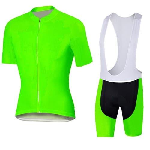 Gel Pad noir//jaune fluo Cyclisme Gants Summer Gants Lady Air Plus femme