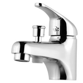 rousseau mitigeur bain douche monotrou nf chrome 1109944282 ML Résultat Supérieur 14 Impressionnant Mitigeur Monotrou Bain Douche Galerie 2018 Kdh6