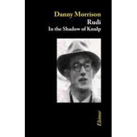 Rudi de Danny Morrison