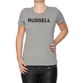 bf4c14bc988a4 russell-femme-t-shirt-cou-d-39-equipage-gris-manches-courtes-toutes-les -tailles-women-39-s-grey-all-sizes-1171793281 ML.jpg