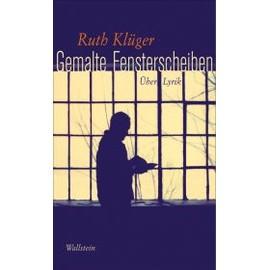 Gemalte Fensterscheiben de Ruth Kl�ger