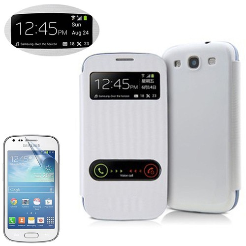 coque samsung galaxy core plus