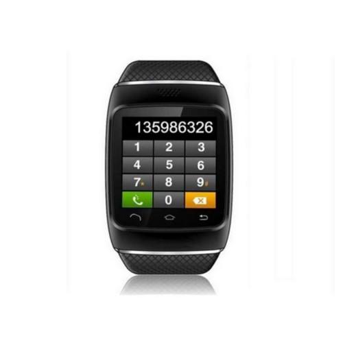 s12 smart sync call sms bluetooth montre podom tre enregistrement anti lost pour iphone 5s. Black Bedroom Furniture Sets. Home Design Ideas