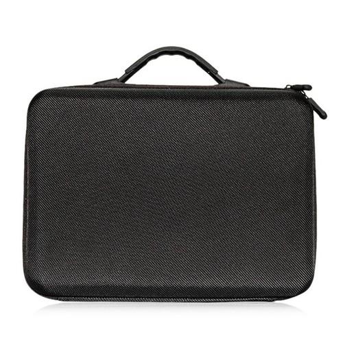sac bandouli re valise malett tui de transport 2 en 1 la mode pour dji mavic pro rc drone. Black Bedroom Furniture Sets. Home Design Ideas