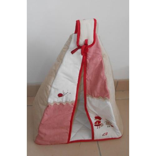e0b20cb082 https://fr.shopping.rakuten.com/offer/buy/3117053977/sac-a-couches ...